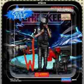 Chief Keef - No ID